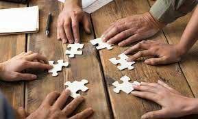 اجرا در مدیریت استراتژیک