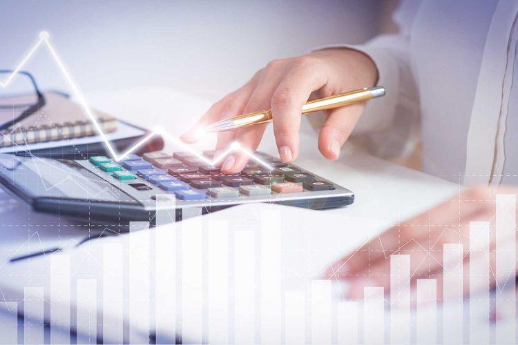مهندسی تجزیه و تحلیل اقتصادی