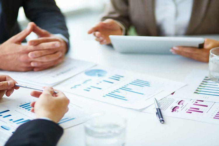 مدیریت استراتژیک HR