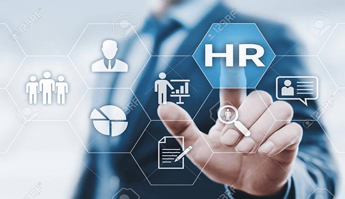 اهمیت منابع انسانی در یک سازمان
