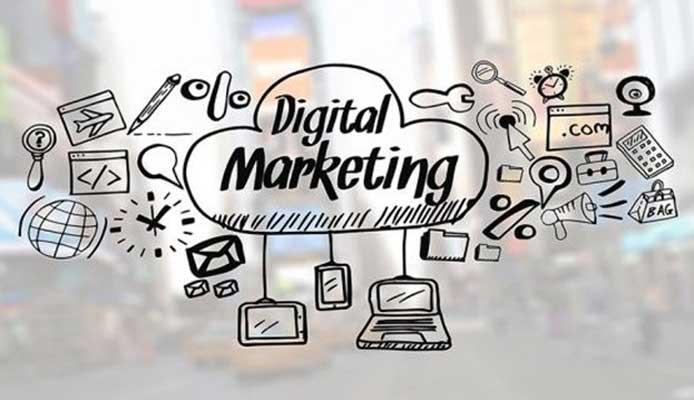 بازاریابی و هدف از انجام آن چیست؟