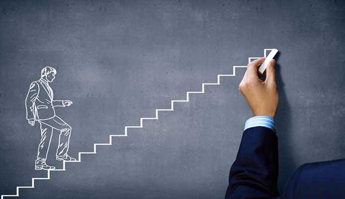 موفقیت شغلی و ۱۱ مهارت برای موفقیت شغلی