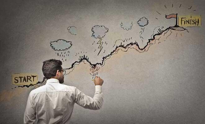 حل مسئله و تصمیم گیری: عناصر اصلی برای بهترین راه حل ممکن
