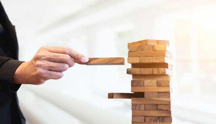کنترل مدیریت ، مفاهیم و فرآیند کنترل در مدیریت