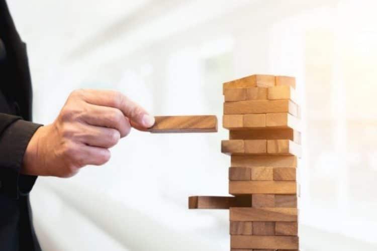 کنترل کمکها در تحقق اهداف سازمانی - کنترل مدیریت