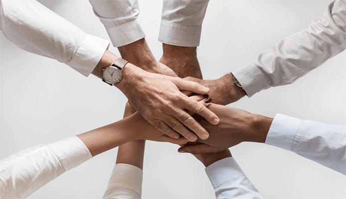 استاندارد IMS سیستم مدیریت یکپارچه