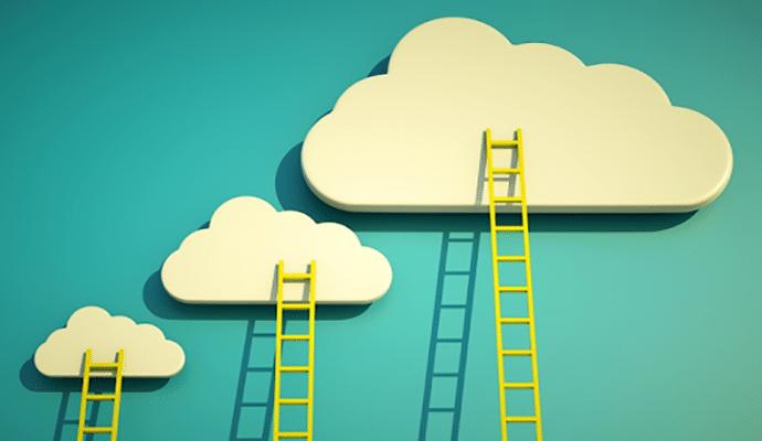 چطور از تغییر شرایط برای راه اندازی و رشد کسب و کار استفاده کنیم؟