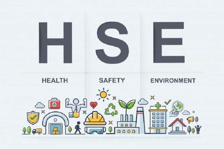 همه چیز در مورد HSE-MS